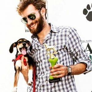 ALOB's Birmingham's Next Hot Dog Contest