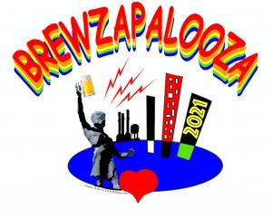 Brewzapalooza