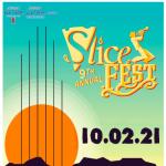 SliceFest 2021