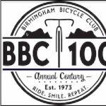 BBC 100 47th Annual Century 2021