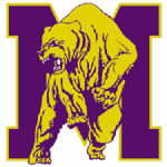 Miles College Volleyball vs Lane