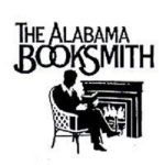 Book Signing: Ed Southern