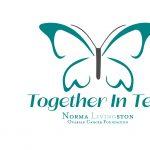 Together in Teal- Ovarian Cancer Awareness Event