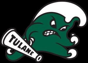 Volleyball: Tulane Green Wave Invitational