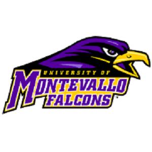 Montevallo Volleyball vs West Florida