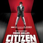 TCM Big Screen Classics Presents Citizen Kane 80th Anniversary