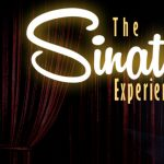 The Sinatra Experience with Dave Halston