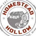 Homestead Hollow Fall Arts & Crafts Festival