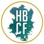 Helena's Buck Creek Festival