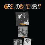$uicide Boy$ Concert with Turnstile, Germ, Shakewell