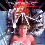 13 Days of Horror: A Nightmare on Elm Street