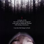 13 Days of Horror: The Blair Witch Project