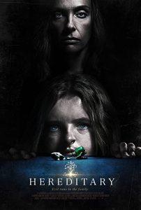 13 Days of Horror: Hereditary