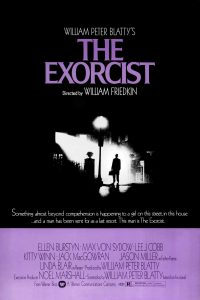 13 Days of Horror: The Exorcist
