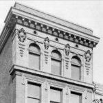 Experience Birmingham - Unique & Historic Architecture