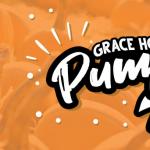 8th Annual Pumpkin Festival
