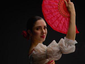Alabama Ballet Presents Don Quixote