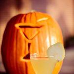 Cahaba Brewing Halloween Bash