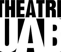 Theatre UAB's 14th Annual Festival of 10-Minutes Plays