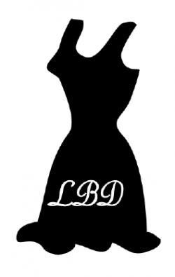 Little Black Dress Luncheon & Fashion Show