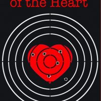 Auditions for Crimes of the Heart