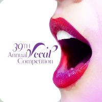 39th Annual Opera Birmingham Vocal Competition, Finals Concert & Awards Dinner