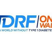JDRF One Walk