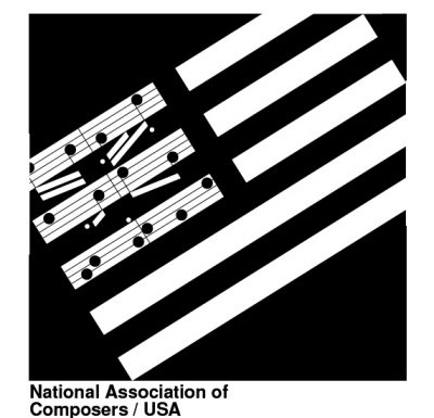 National Association of Composers Concert
