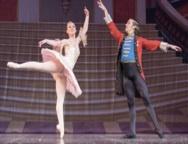 Birmingham Ballet: The Nutcracker