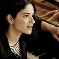 Einav Yarden Piano Recital