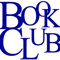 Genre Reading Group 2017 Selections