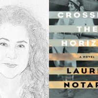 An Evening with Laurie Notaro