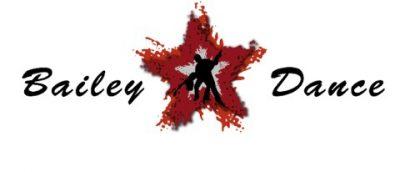Bailey 3rd Friday Dance