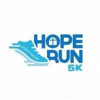 Hope Run 5K