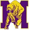 Miles College Basketball vs Chaflin University