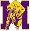 Miles College Basketball vs Paine College