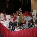 North Arts Council Annual Christmas Craft Show