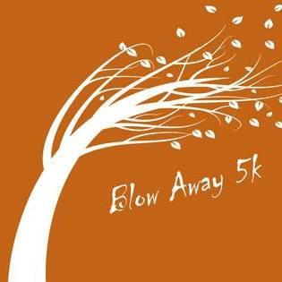 7th Annual Blow Away 5K