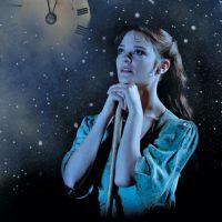 Birmingham Ballet: Cinderella