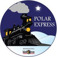 Polar Express at the Alabama Theatre