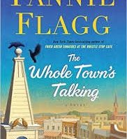 Books a Million presents An Evening with Fannie Flagg