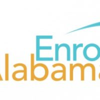 Enroll Alabama (Birmingham) Lunch & Learn