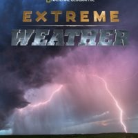 Extreme Weather - IMAX