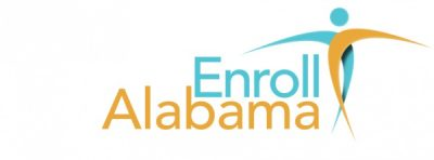 Enroll Alabama (Anniston) Lunch & Learn