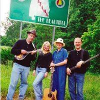 Alabama Troubadours