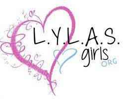 Lylas Girls Org