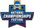NCAA Division II Winter Championships