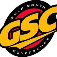 Gulf South Conference Men's & Women's Basketball Championship