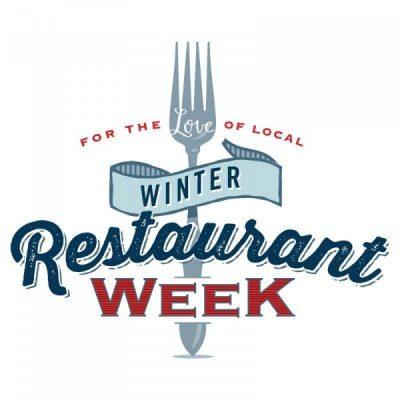 Rev Birmingham Restaurant Week