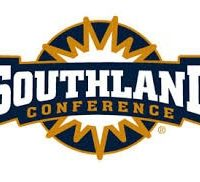 Southland Conference Indoor Track & Field Championship